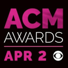 Hosts Announced for the 'ACM Red Carpet Live' Official Pre-Show for 52ND ACADEMY OF COUNTRY MUSIC AWARDS