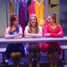 SWEET CHARITY Is Singing And Dancing Its Way Onto The Kweskin Theatre Stage