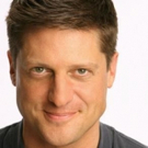 Christopher Sieber to Join Seth Rudetsky & More for Book Launch Tomorrow