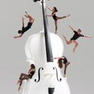CelloPointe to Celebrate Chamber Music & Contemporary Ballet at MMAC