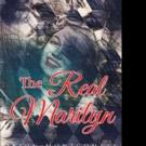 Jason Montgomery Releases THE REAL MARILYN