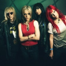 'L7: Pretend We're Dead' Documentary Official Trailer Revealed Today