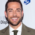 Zachary Levi, Laura Osnes, Cynthia Nixon & More Set for Roundabout's Second Annual Casino Night Fundraiser