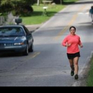 Fitness Tip of the Day: Run Facing Traffic