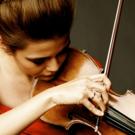 Houston Symphony Announces April Programming