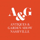 Nate Berkus to Headline 2017 Antiques and Garden Show of Nashville