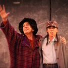 BWW Review: GYPSY at Music Theatre Of Connecticut