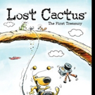 LOST CACTUS is Released