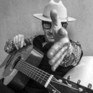 Wells Fargo Center for the Arts to Welcome Elvis Costello This March