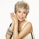 Stage and Screen Icon Rita Moreno to Perform in Queens This Weekend