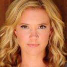 Breaking News: Patti Murin Will Join Betsy Wolfe in Disney's FROZEN Developmental Lab