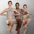 Updated: Madison Square Garden Responds to Rockettes; Inauguration Performance Voluntary