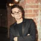 PROJECT RUNWAY Winner Christian Siriano to Headline South Walton Fashion Week