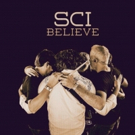 The String Cheese Incident's BELIEVE Streaming in Full at AllMusic Ahead of Release