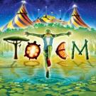 TOTEM, nuevo espectáculo de Cirque du Soleil