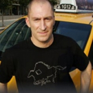 Discovery to Revive Emmy-Winning Series CASH CAB