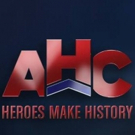 American Heroes Channel Unveils Programming for 3-Day 'Heroes Weekend'