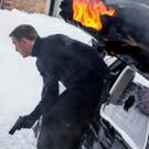 Review Roundup: Daniel Craig Returns as James Bond in SPECTRE