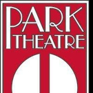 Park Theatre Shows Free Cartoons at RiverFest