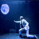 BWW TV: THE ILLUSIONISTS Are Back on Broadway- Watch Highlights!