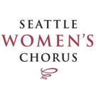 Seattle Women's Chorus to Take Audiences Back in Time with CAMP