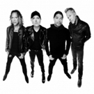 Metallica to Release 'Atlas, Rise!' This Halloween