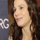 BWW TV: HEISENBERG's Denis Arndt and Mary-Louise Parker Take Bows and Party Hard on Opening Night!