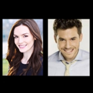BWW To Stream On Facebook LIVE With Jennifer Damiano and Fernando Dente from Buenos Aires