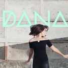 Nashville Pop Artist DANAE to Release First EP This June