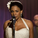 Photo Flash: First Look at Audra McDonald in HBO's LADY DAY AT EMERSON'S BAR & GRILL
