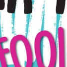 Act II Playhouse presents the Hilarious Musical Revue TOMFOOLERY