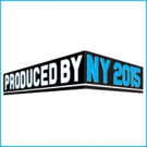 PGA Announces Michael Moore as Featured Speaker for Produced By: New York
