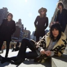 The Struts Confirm New November & December U.S. Tour Dates