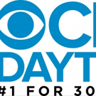 CBS Daytime to Celebrate Thirty Years at No. 1