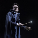 HARRY POTTER AND THE CURSED CHILD Might Bring Magic to the Silver Screen; Daniel Radcliffe to Return to Franchise?