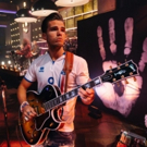 VIDEO: Kaleo Performs New Song 'No Good' on LATE LATE SHOW