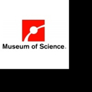 Museum of Science, Boston Commits $200K to Create Scholarships for Elementary Teachers in STEM Professional Development