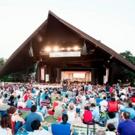 Houston Symphony Announces Details of Summer Concerts
