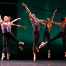BalletCollective to Premiere Two New Troy Schumacher Ballets, 11/4