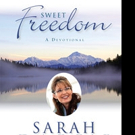 Gov. Sarah Palin's Sweet Freedom is the #1 Devotional