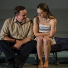 Photo Flash: First Look at Marin Ireland & More in LCT3's KILL FLOOR
