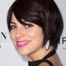Krysta Rodriguez, Jennifer Ashley Tepper & More to Judge 2016 Joci Awards