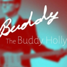 New Village Arts and Intrepid Theatre Co-Produce BUDDY: THE BUDDY HOLLY STORY