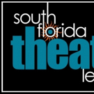 Summer Theatre Fest Returns to South Florida for 2017!