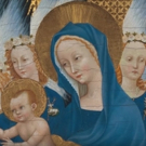 STAGE TUBE: National Gallery Releases First Video on 'Angels in Art' Series