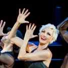 BWW Review: CHICAGO Dazzles at Fox Cites P.A.C.