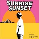 Producer Benny Cassette Premieres New Single & Lyric Video For 'Sunrise Sunset'