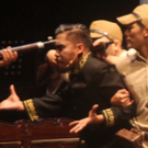 BWW Review: THREE PENNY OPERA by Teater UI: Art Without Politics Would Just Be a Decoration'