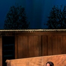 BWW Review: NYCO, Back in Business and Boasting First-Rate Dancing Along With the Singing