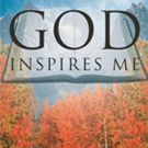 Jerry England Says GOD INSPIRES ME